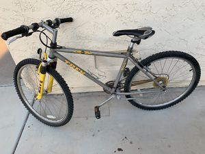 Trek 830 Mountain Bike for Sale in Chandler, AZ