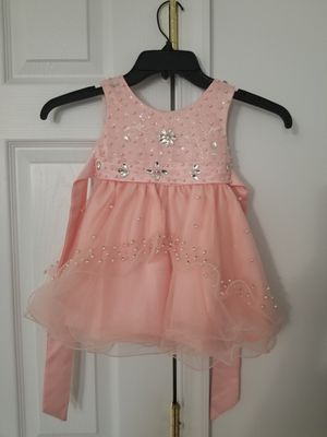 24 month girls dress for Sale in Baltimore, MD
