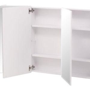 TRI - View Medicine Cabinet - White for Sale in Hacienda Heights, CA