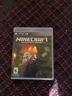 PS3 Games (All have different prices) for Sale in Santa Ana, CA
