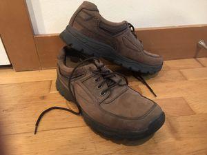Clarke's shoes for Sale in Seattle, WA