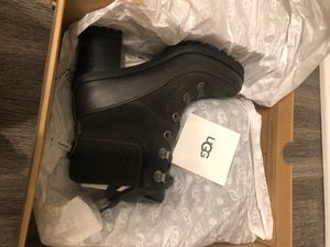 ugg for Sale in Irving, TX