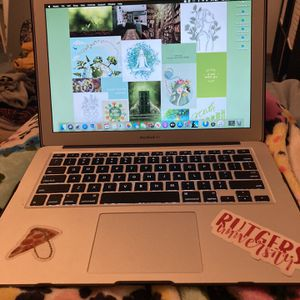 MacBook Air 2014 for Sale in Egg Harbor Township, NJ