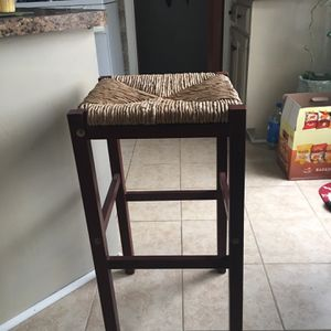 """30"""" Bar Chair for Sale in Dearborn, MI"""