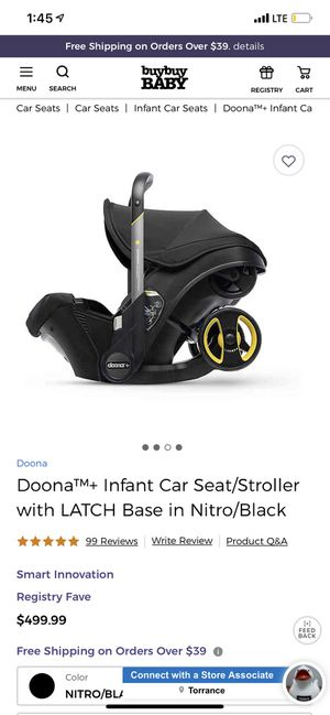 Baby Stroller. for Sale in Tustin, CA