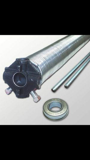 Torsion Spring Replacement Installation Included for Sale in Tampa, FL