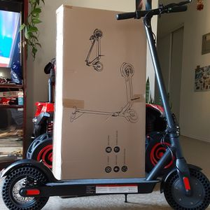 Electric scooters 350W for Sale in Carson, CA