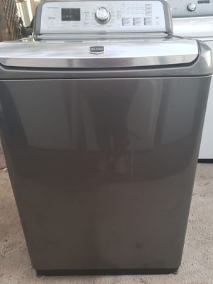 Washer Maytag Bravos XL for Sale in Phoenix, AZ