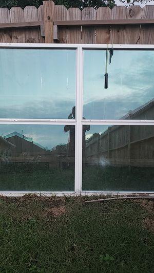 window for Sale in Houston, TX