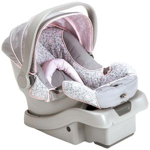 Car seat for Sale in Greencastle, IN