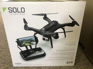 Solo smart drone for Sale in Coral Gables, FL