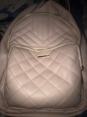 pink backpack for Sale in Palmdale, CA