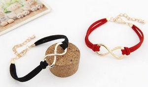 2 hand Infinity Bracelets Jewelry for Sale in Sterling, VA