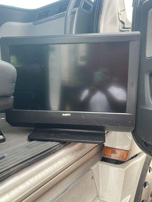 TV Headsets GPS for Sale in Baton Rouge, LA
