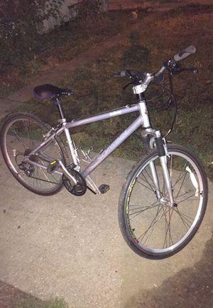 Schwinn trail way bike for Sale in Washington, DC