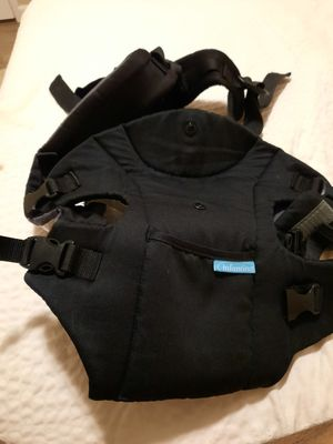 Infantino baby carrier for Sale in Kenmore, WA