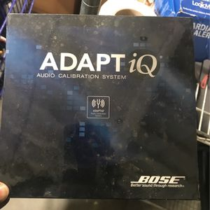 Bose Adapt Iq for Sale in Raleigh, NC
