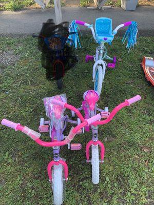 Kids bike for Sale in Philippi, WV