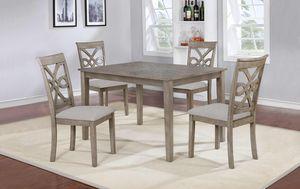 Camas y Muebles todo nuevo a buenos precios y de calidad con delivery disponible for Sale in Silver Spring, MD