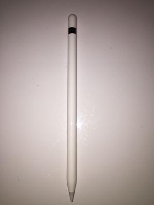 Apple Pencil Gen 1 for Sale in Los Angeles, CA