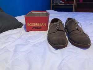Dress shoes for Sale in Richardson, TX