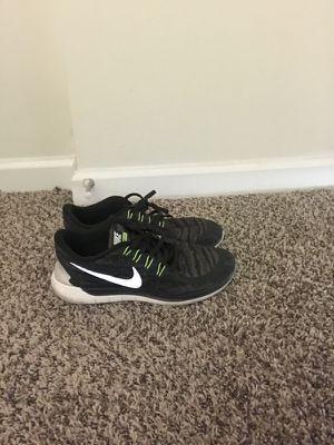 Nike free 5.0 sz9 for Sale in Greensboro, NC