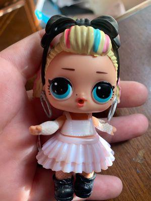 LOL doll for Sale in Winter Garden, FL