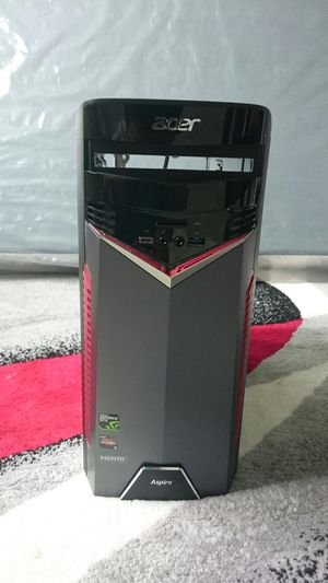 Computer body for Sale in North Springfield, VA