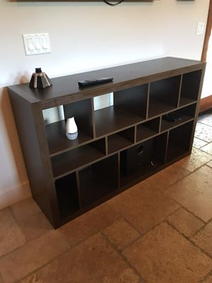 IKEA Table stand ! for Sale in Austin, TX