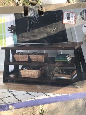 TV Stand for Sale in Crofton, MD