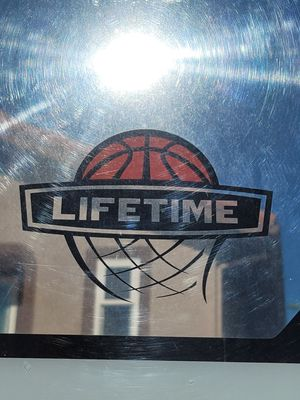 Basketball Hoop 🏀 for Sale in Rancho Santa Margarita, CA
