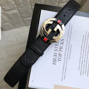 *new* Gucci belt for Sale in Perris, CA