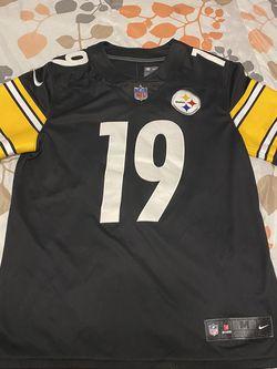 Steelers Jersey for Sale in Fontana,  CA