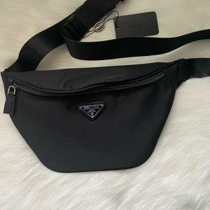 Prada Belt Bag for Sale in Glen Ridge, NJ