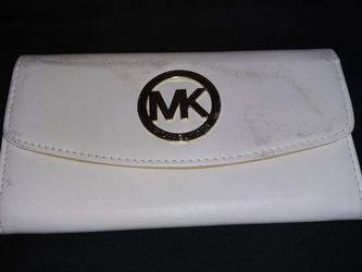 Michael Kors Wallet for Sale in Happy Valley,  OR