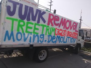 Moving for Sale in Inglewood, CA