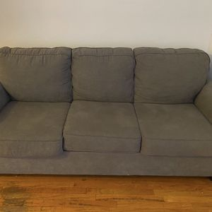 Couch (curbside delivery available) for Sale in New York, NY