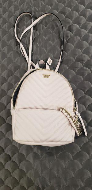Victoria secret mini backpack for Sale in Phoenix, AZ