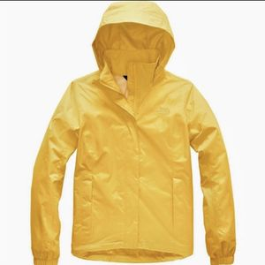 The North Face Women's Resolve 2 Jacket for Sale in Virginia Beach, VA