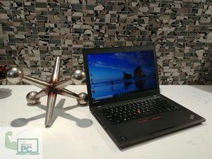 Lenovo thinkpad w530 15 inch Selling for $399. for Sale in Phoenix, AZ
