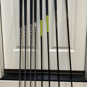 NIKE Golf Set (Right Hand) for Sale in Issaquah, WA