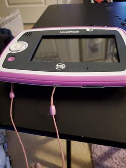 LeapFrog iPad for Sale in Land O Lakes,  FL