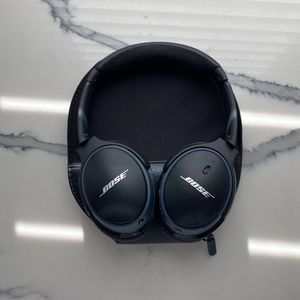 Bose Soundlink Bluetooth Headphones for Sale in Ladera Ranch, CA