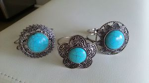 Adjustable cuff Bracelets!!! for Sale in Orlando, FL