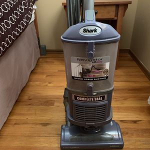 Vacuum for Sale in Florissant, MO