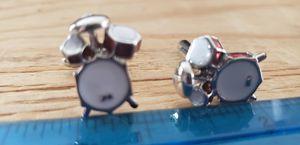 Drum set cufflinks for Sale in Gilbert, AZ