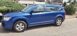 2010 Dodge Journey for Sale in La Mirada, CA
