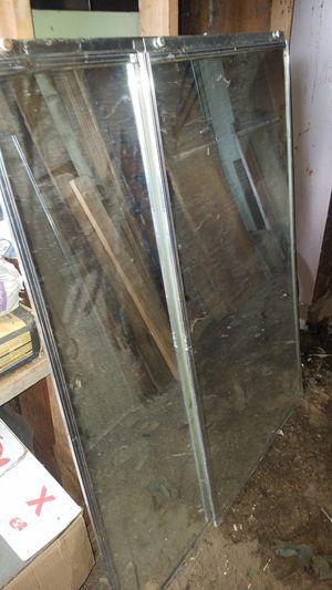 Bath slide doors for Sale in Auburn, WA
