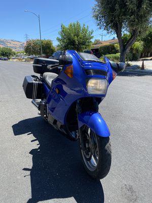 2001 Kawasaki 1,000 for Sale in San Jose, CA