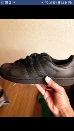 Adidas for Sale in Austin, TX